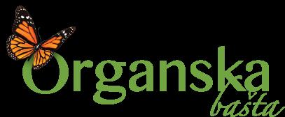 Organsko Baštovanstvo